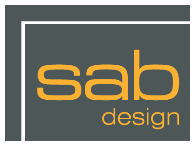 Sab Design | Home