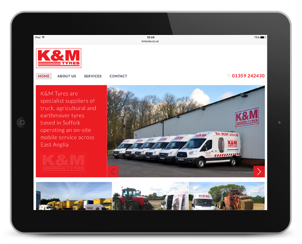 Sab Design-Responsive-Websites-Bespoke-Optimised-Suffolk